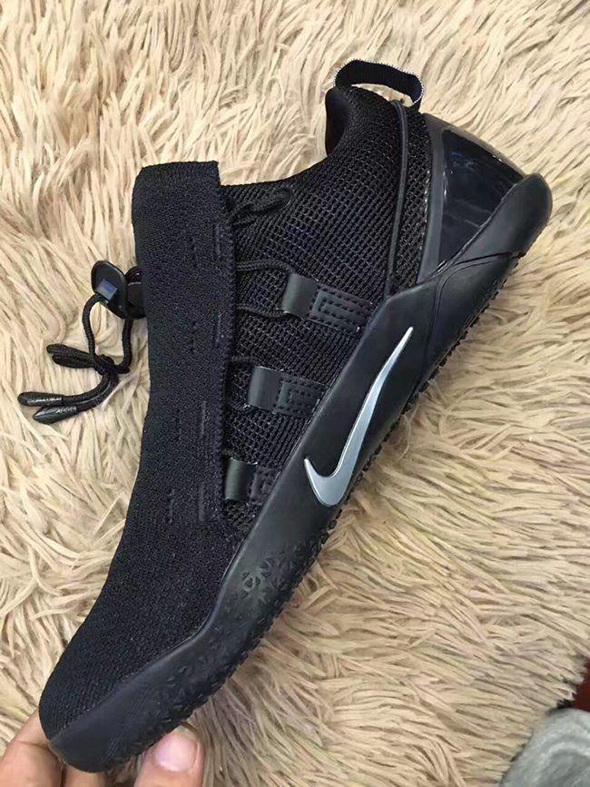 196fc415dca6 Nike Kobe AD NXT