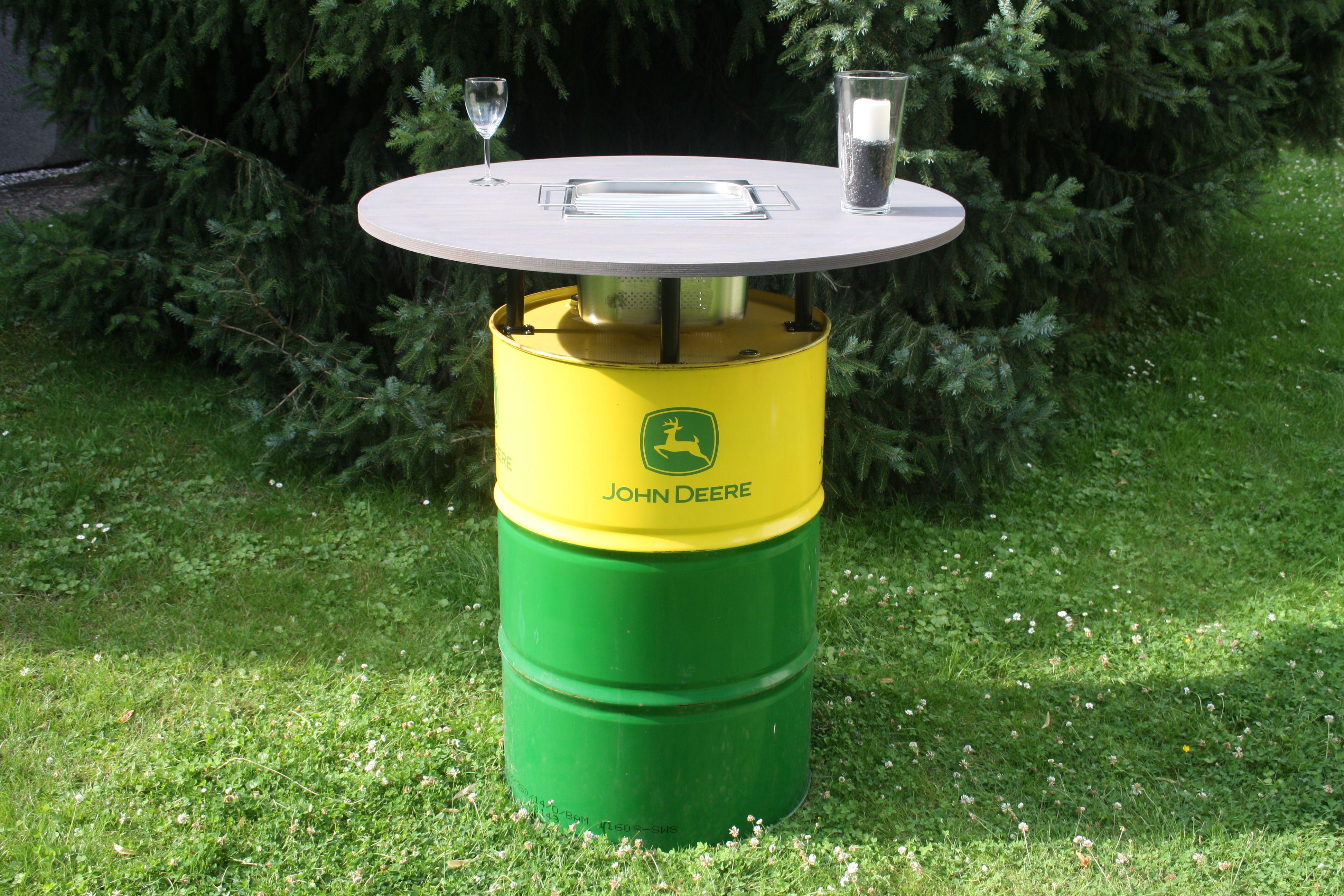 Outdoorküche Garten Edelstahl Obi : Outdoor küche selber bauen garten einbau gasgrill
