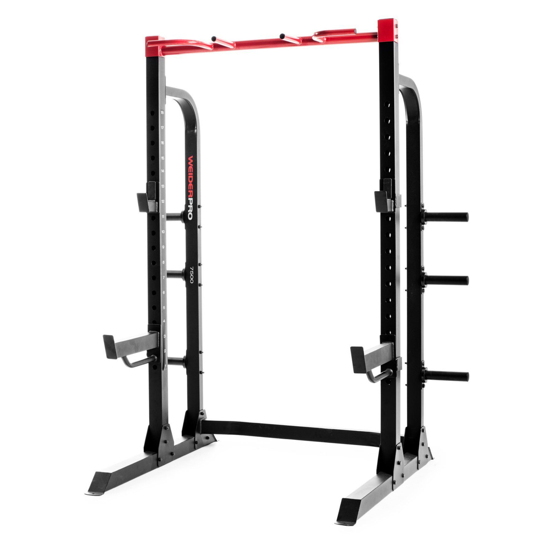 Weider pro power pack products at home gym half