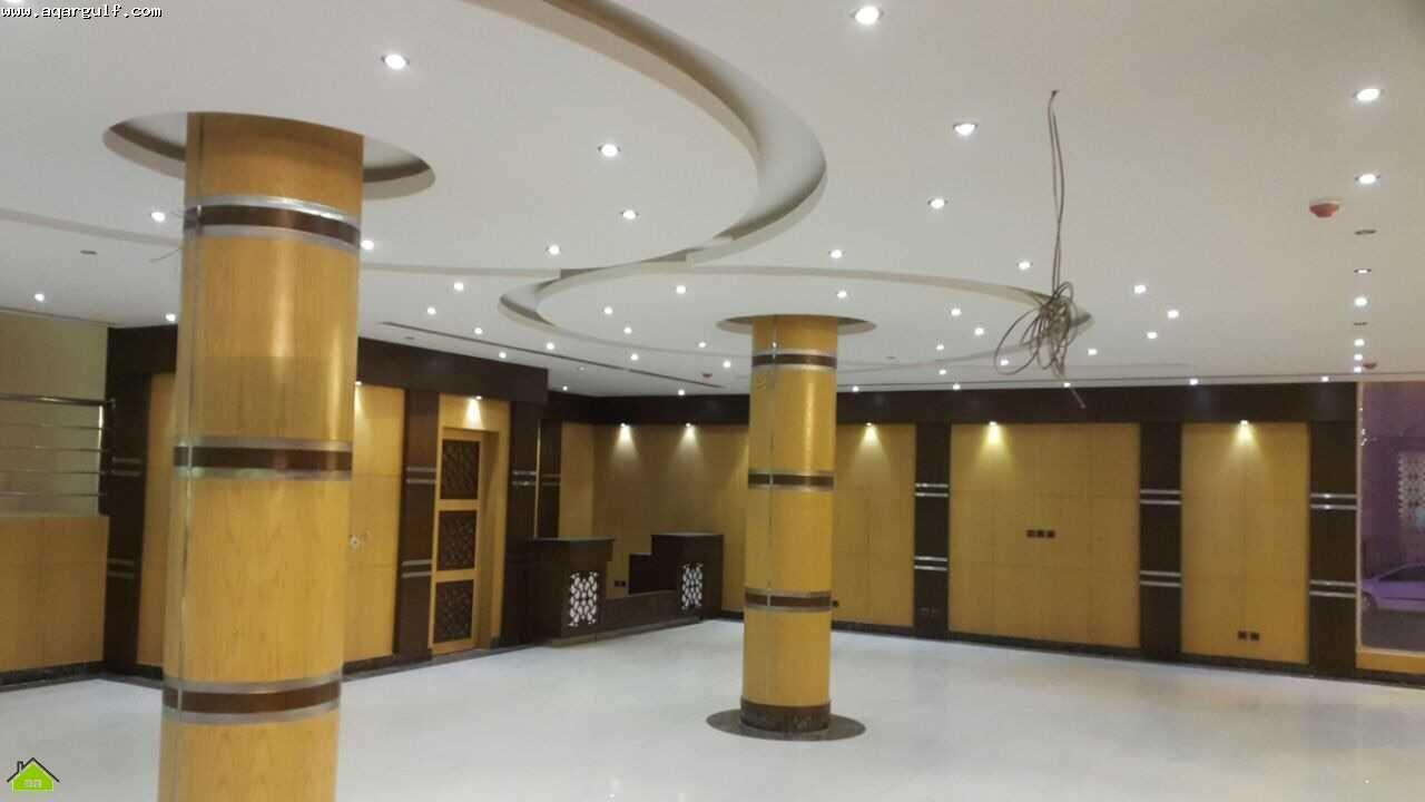 للإيجار شقق فندقية بمساحات مختلفة 41 شقة مصرحة شقق مفروشة شرق الرياض تتكون من 30 شقة غرفة وصالة 11 شقة غرفتين وصالة Ceiling Lights Track Lighting Home Decor