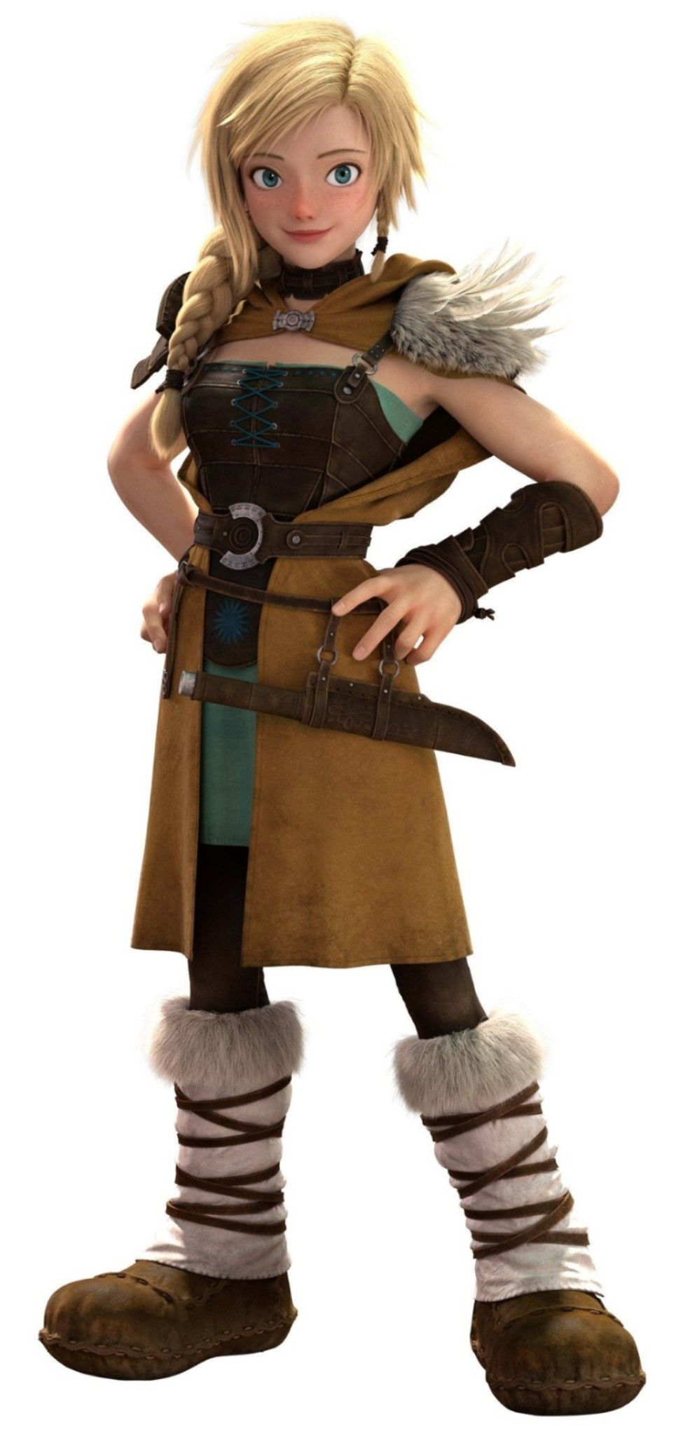 Dragon Quest Movie Render Bianca Dragon Quest Character Design Dragon