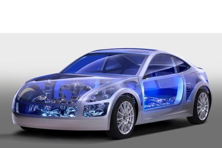 2016 Honda Civic New Car Models Design Get Your Wallet Ready Check Insurance