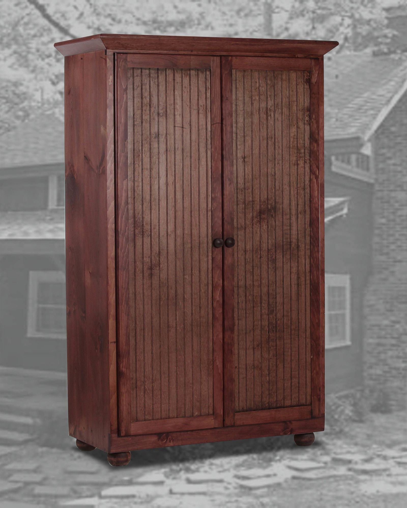 Gardner armoire armoires and products