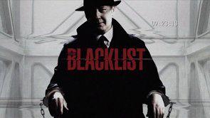 NBC's The Blacklist | Season 1 by Grant Okita on Vimeo