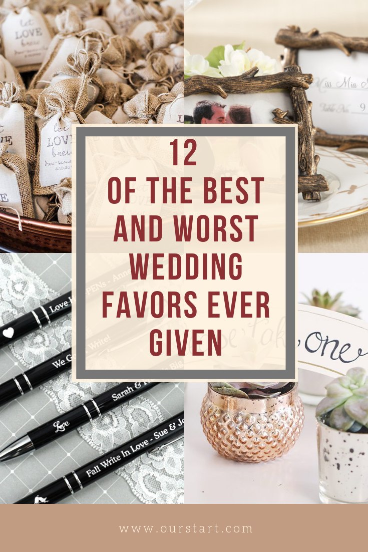 Are You Trying To Decide What Wedding Favors You Should Give Your Guests Check Out This Article Wedding Favors Unlimited Wedding Favors Wedding Favours Luxury
