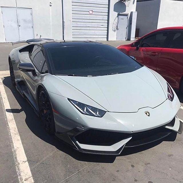 Instagram Media By Walf Or Lamborghini Huracan