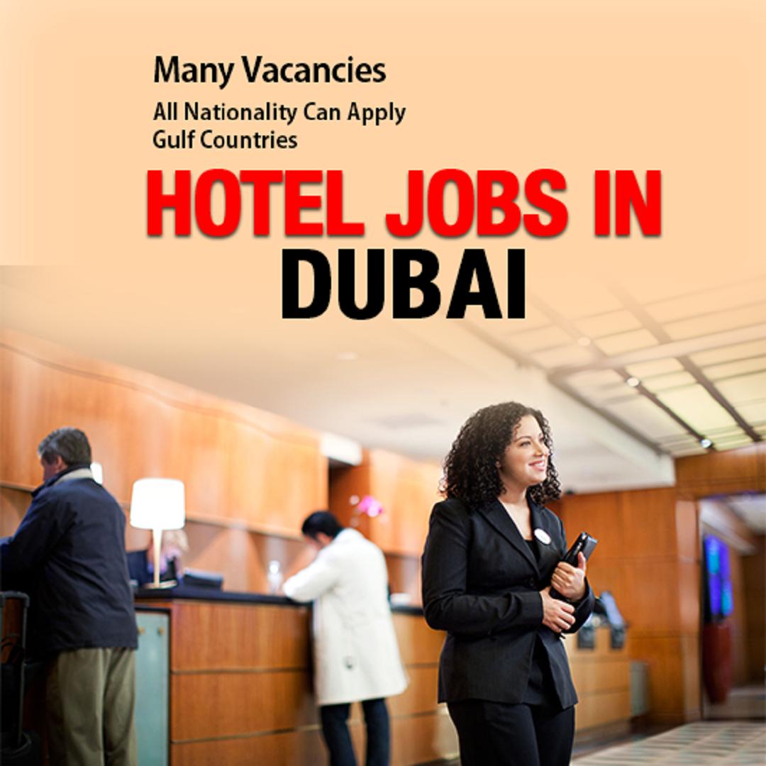 Latest Hospitalityjobs In The Middle East Find Hotelvacancies With Top Employers In Uae Saudiarabia Qatar Oman Kuwai Hotel Jobs Job Country Hotel