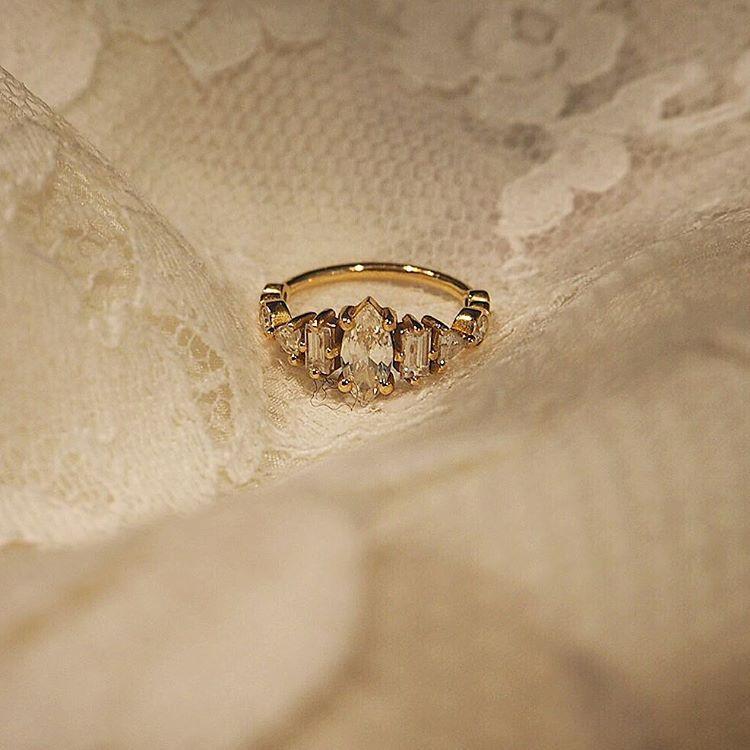 bague sur mesure fian ailles monsieur paris bijoux pinterest bague sur mesure. Black Bedroom Furniture Sets. Home Design Ideas