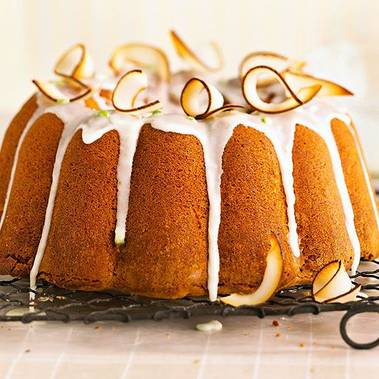 919a733ec4b38c52e4d09099c4882d18 - Banana Nut Pound Cake Better Homes And Gardens
