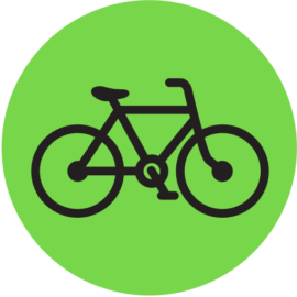 Cropped Metro Bike Share Favicon 1 270x270 Png 270 270 Station