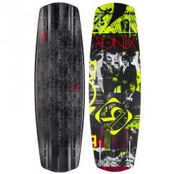 Ronix One Timebomb 2015 Wakeboard
