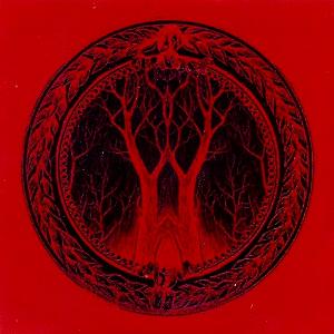 Pin by Daniel Semblano on Tatoos Radiohead, Lotus flower