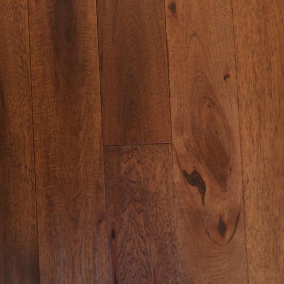Best Hickory Wenge 3 4 X 5 Hardwood Floors Hardwood Flooring 400 x 300