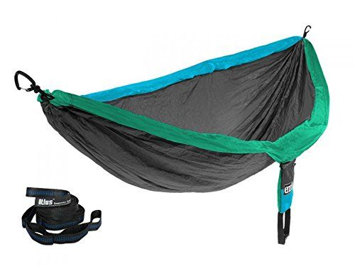 Home Makeover Eagles Nest Outfitters ENO DoubleNest