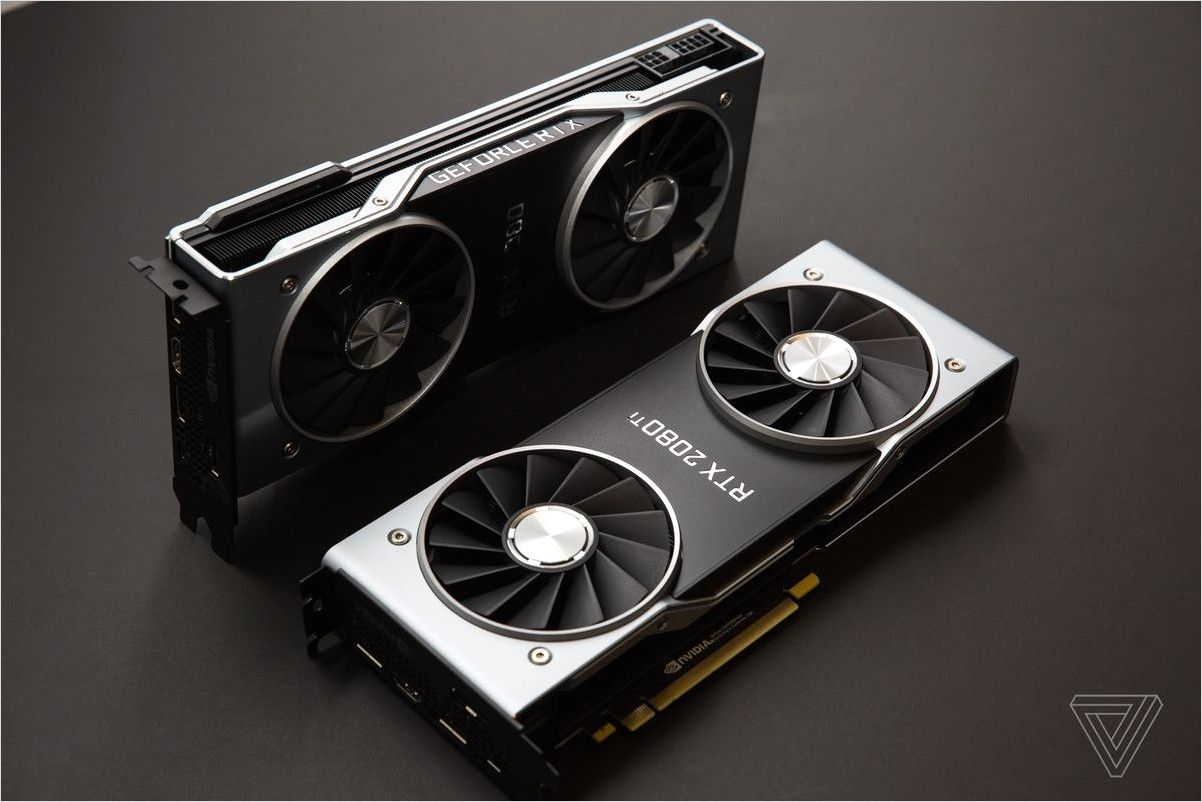 4k Graphics Gaming Wallpapers In 2020 Graphic Card Nvidia Best Cyber Monday Deals