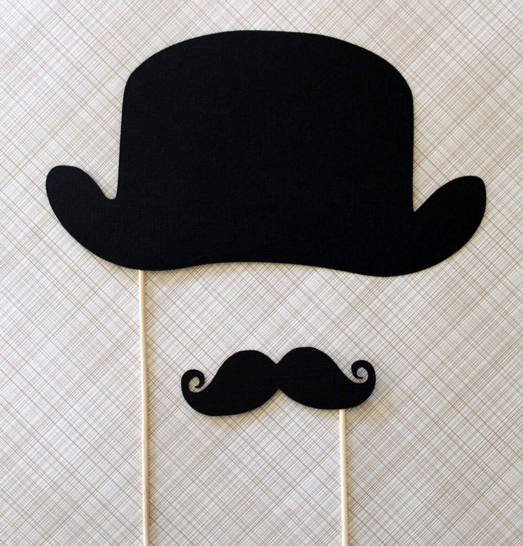 ROXY Dig It Womens Trucker Hat 203846125 | Hats
