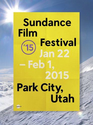 Sundance Film Festival 2015 - www.candiceralph.com