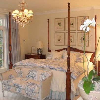 By Kate Byer Interior Design The Bedding Was Custom