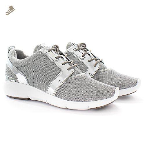 michael kors amanda sneaker