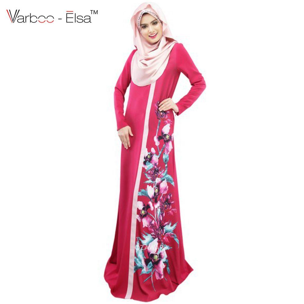 Vistoso Novia Vestido De Malasia Foto - Colección de Vestidos de ...