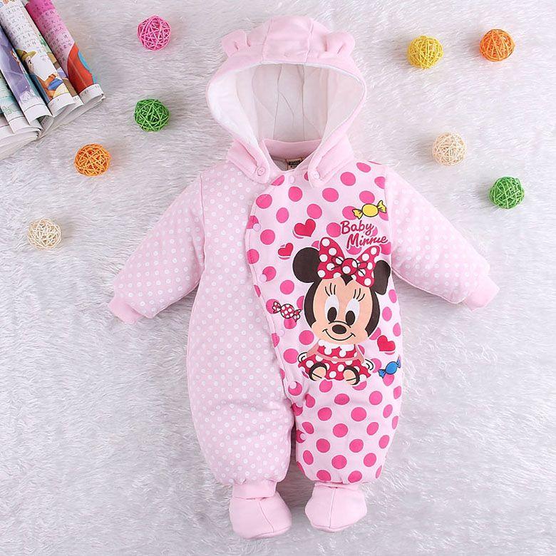 سلوبيتات اطفال شتوى حديثى الولادة 2020 Clothes Fashion Onesies