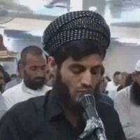 فاعلم أنه لا إله إلا الله واستغفر لذنبك وللمؤمنين والمؤمنات للقارئ رعد محمد الكردي Quran Recitation Instagram Video Instagram