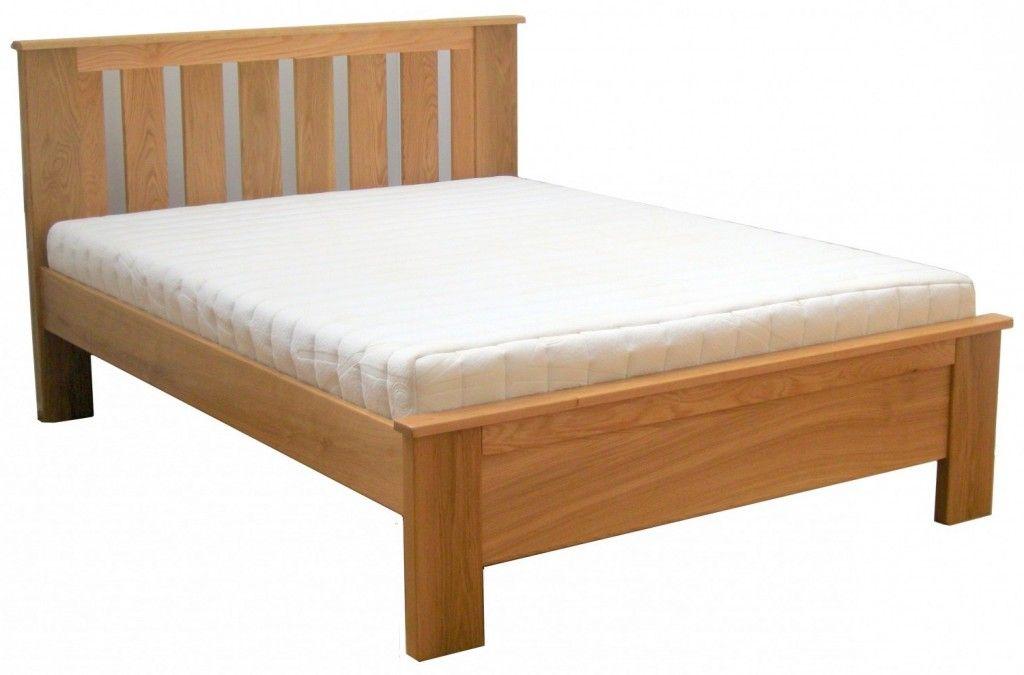 Strong Handmade Hardwood Beds & Frames UK | Riverwood Beds | para ...