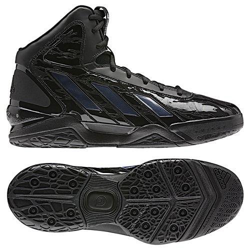 Adidas adipower howard 3 scarpe nuove scarpe pinterest adidas