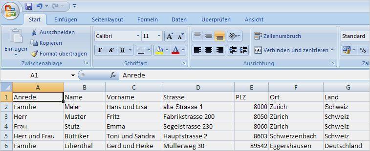 30 Luxus Adressliste Vorlage Word Vorrate In 2020 Vorlagen Word Vorlagen Seitenlayout