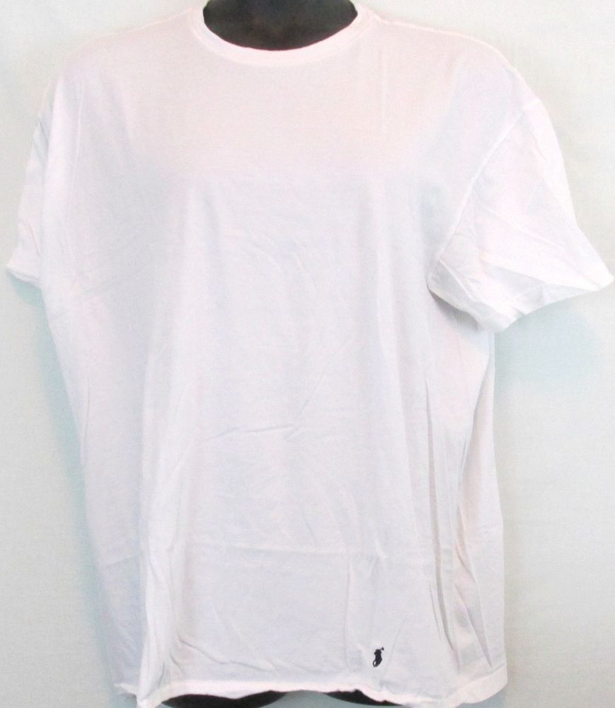 3da2cdaf977a6 2x Tall White T Shirts – EDGE Engineering and Consulting Limited