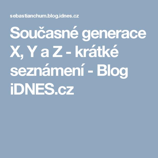 seznam bezplatných seznamovacích webů v Rakousku