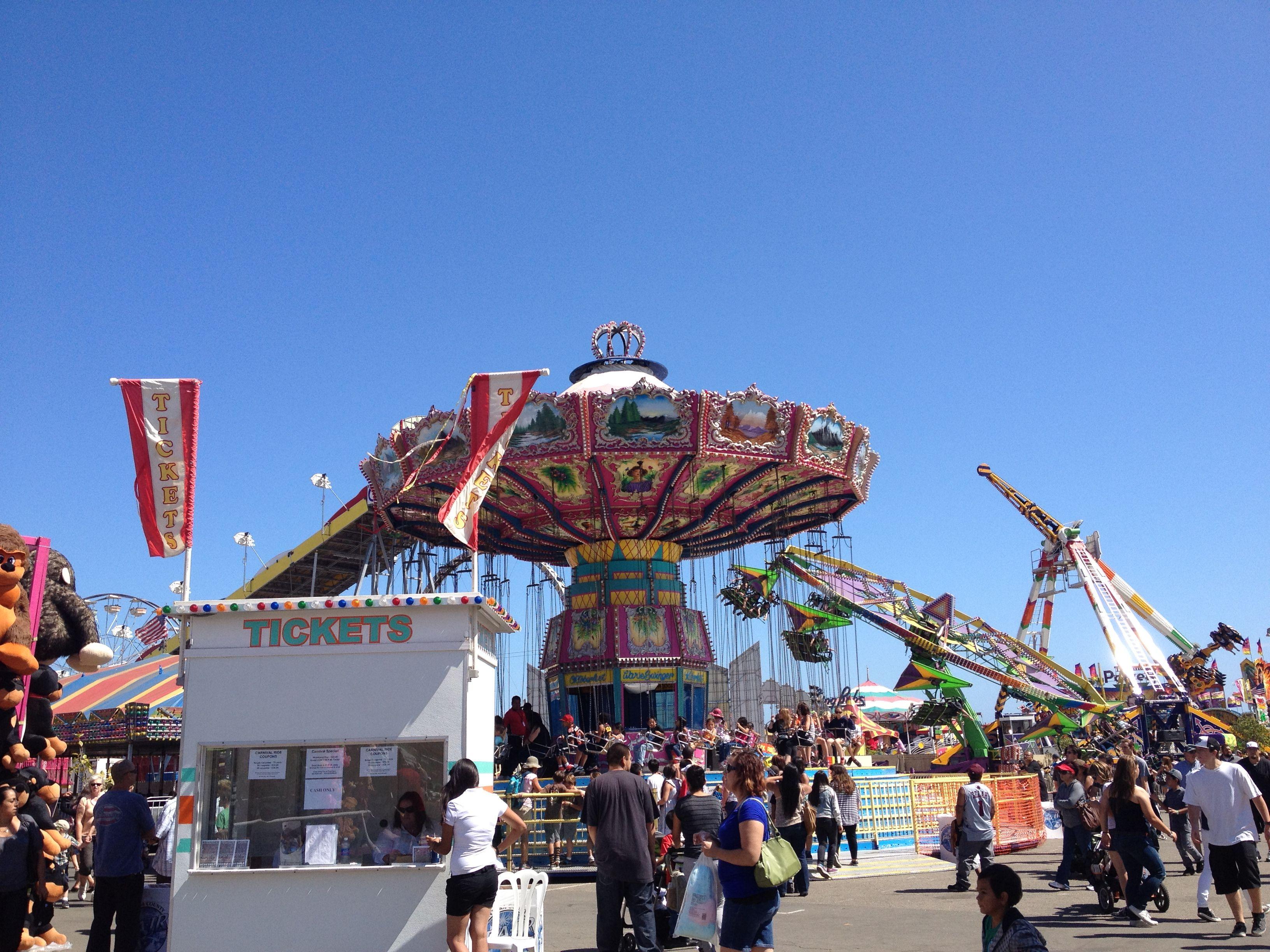 ventura, ca - ventura county fair | ventura home sweet home