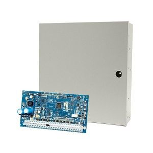 DSC HS2032NKCP01 Powerseries Neo Control Panel With Cabinet CP01