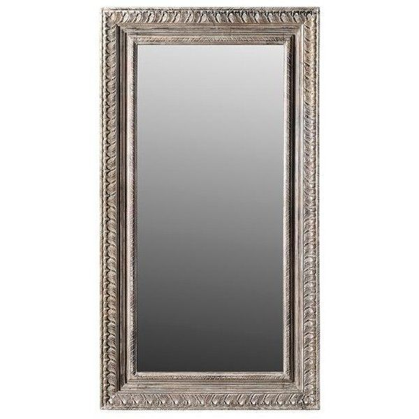 Home decor mirrors india Home decor