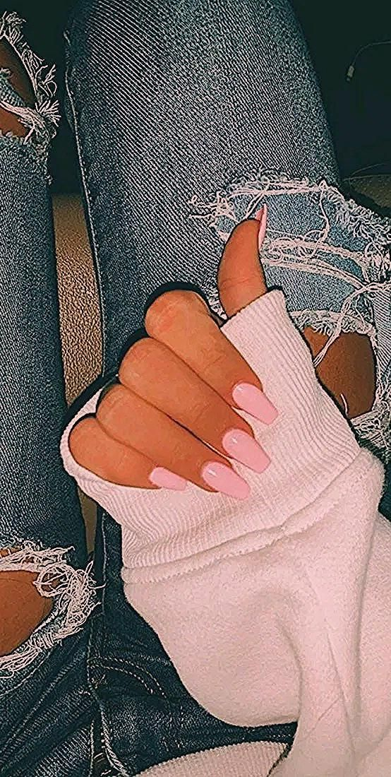 Photo of 71+ trendy coffin nails design ideas