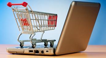 Conversão é obsessão em vendas on-line