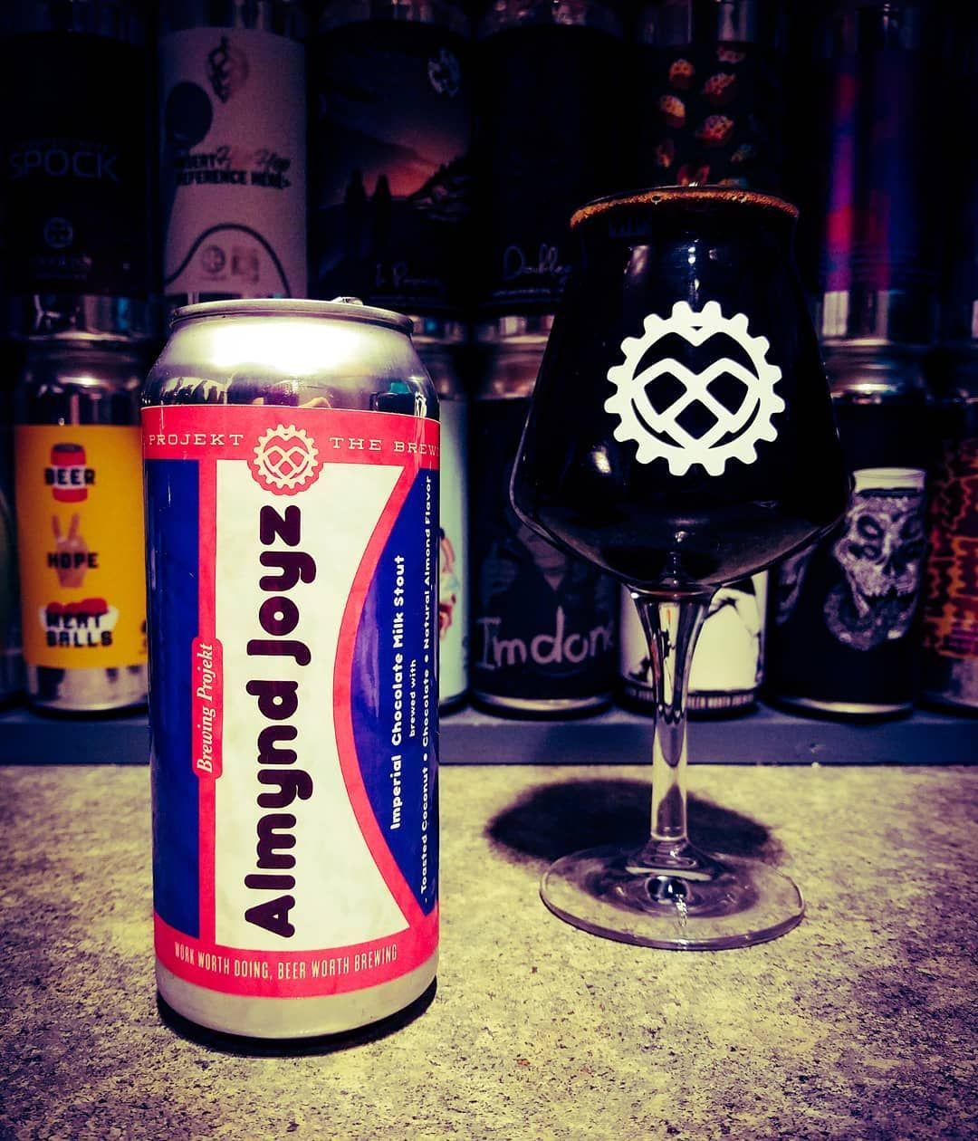 Brewing projekt Beer, Energy drinks, Brewing