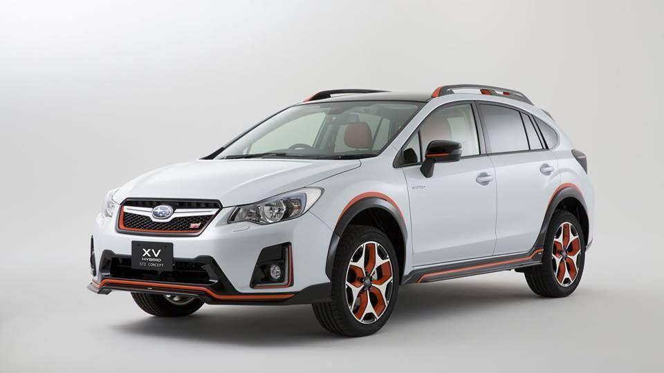 Download Spurr Subaru Used Cars