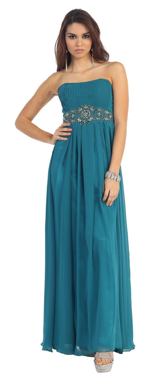Awesome great long formal prom dress clearance check more at