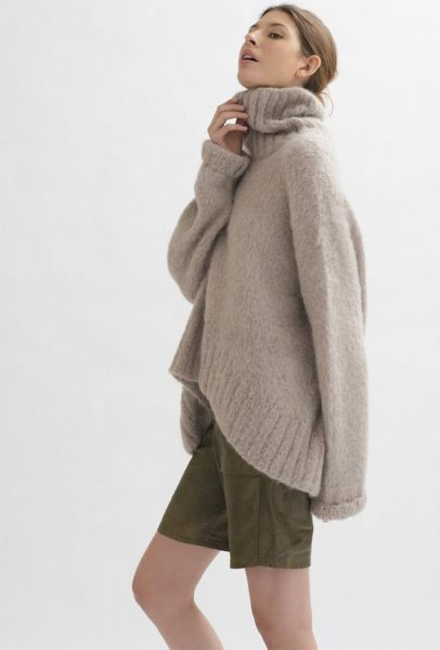 The Best Sweater Brands for the Cool and Conscientious | StyleCaster