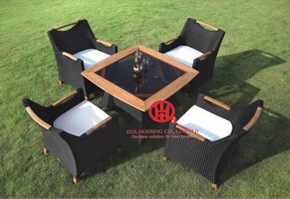 Outdoor Furniture We Bring To You Affordable And Durable Outdoor Furnitures Email Sales One S Garden Table And Chairs Durable Outdoor Furniture Garden Table