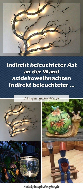 10inch Decor Figurines Garden Garden Crafts Solar Lights LED 10inc 10inch Deco