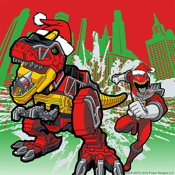 Look at this Power Rangers on #zulily today! Sew cute! Pinterest - football betting sheet template