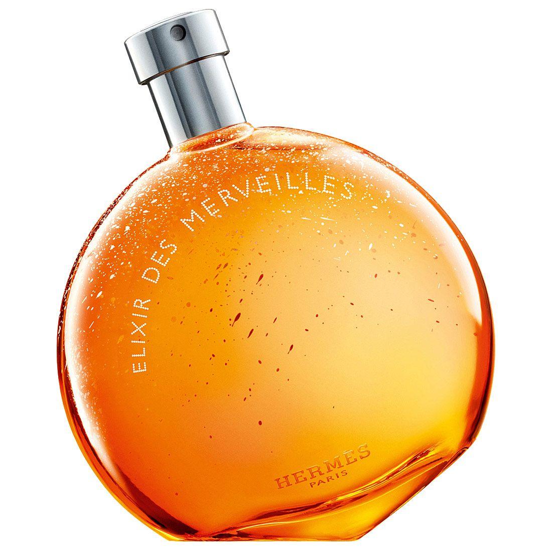 Eau De HermèsSephora Merveilles Parfum Des Parfum VSMpzU