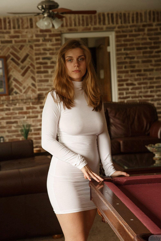 Alyssa cole porno