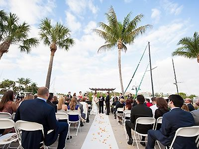 Out Of The Blue Celebrations Jupiter Weddings Palm Beach Wedding Venues 33477