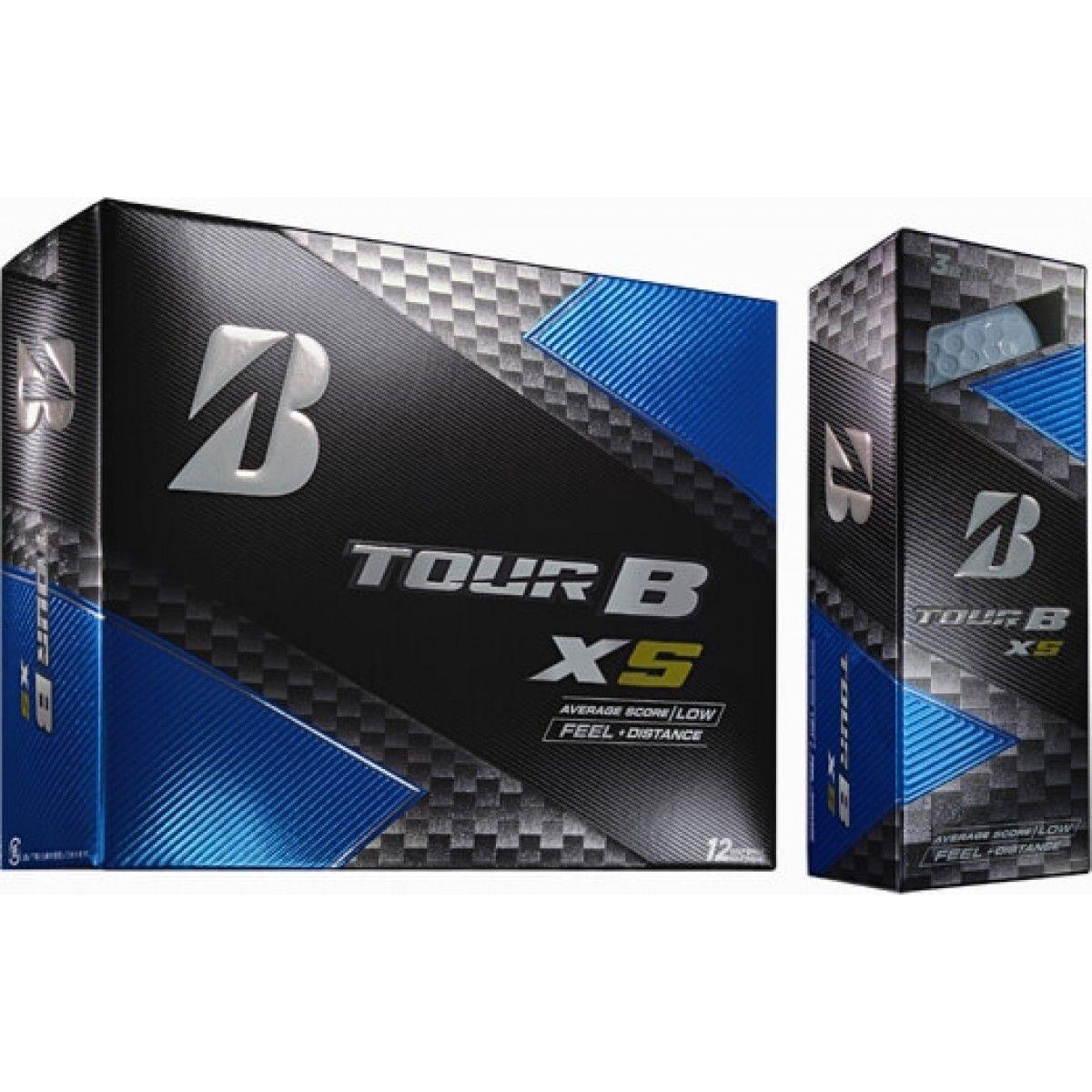 Amazing offer and deal on Bridgestone e6 Series Golf Balls