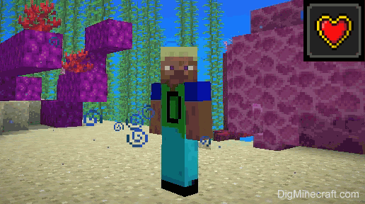 Need help generating your /effect command in #Minecraft? Try our new