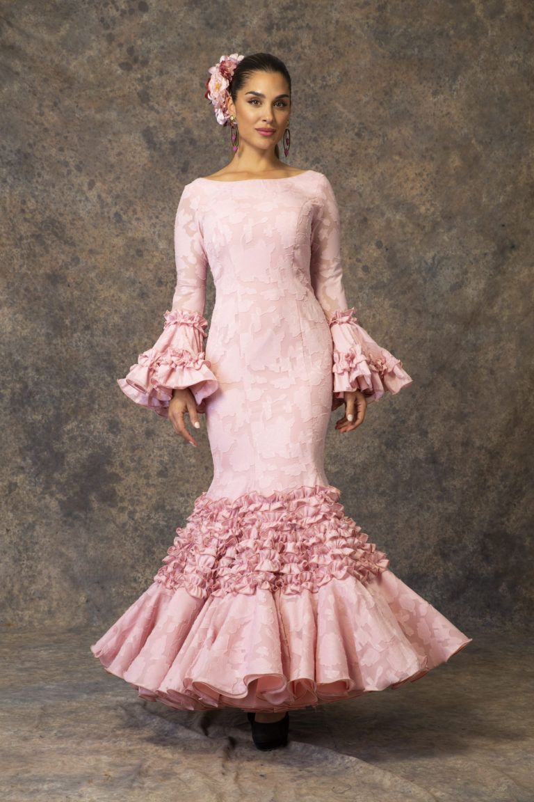 35 Flamenco Skirt Ideas Flamenco Skirt Flamenco Flamenco Dress