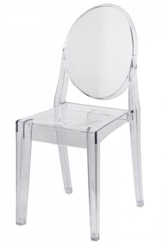 victoria ghost chair regency dining chairs mahogany no arms town country event rentals lap